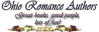 Ohio Romance Authors Blog