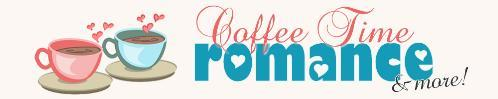 Coffee Time Romance Forum
